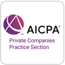 AICPA Private Companies Practice Section