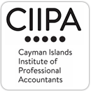Cayman Islands Institute of Professional Accountants