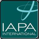 IAPA international